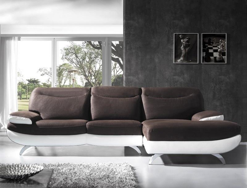sofás chaise longue