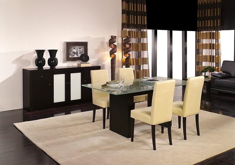 mobilias de sala