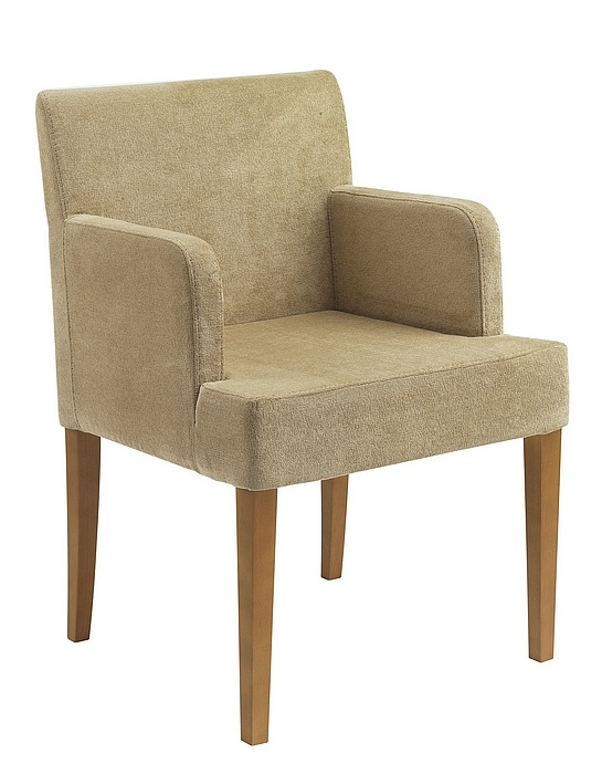 cadeirao classico