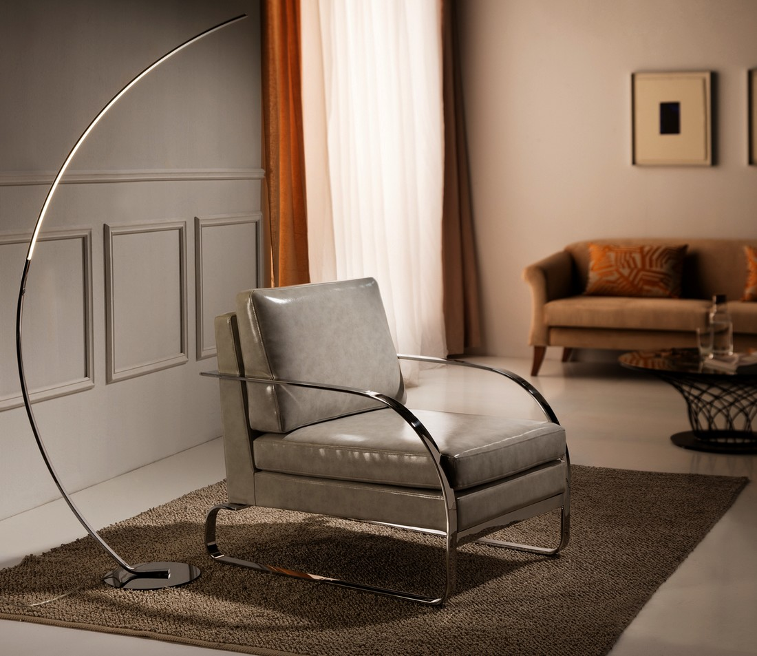 cadeirao moderno