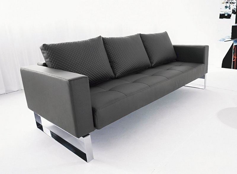sofa tres lugares