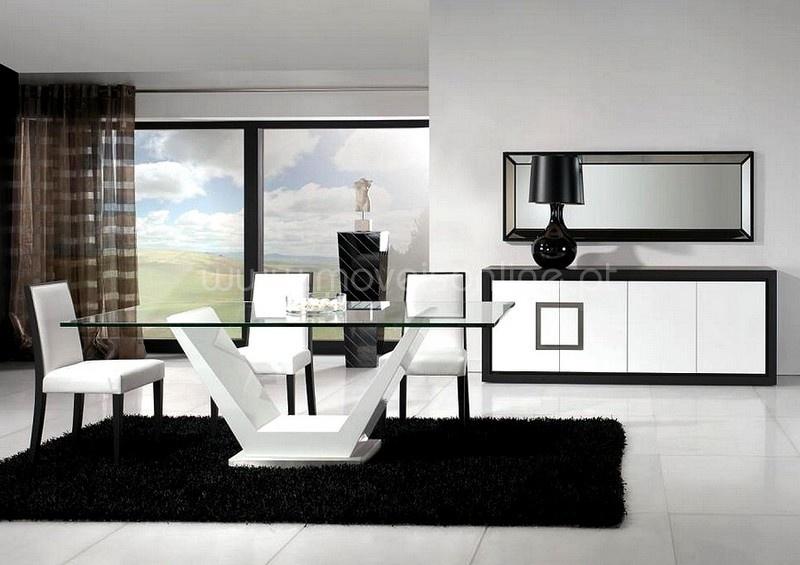 mobílias de sala