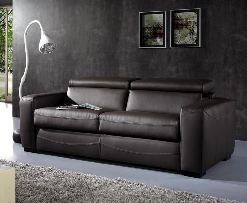 sofá dois lugares